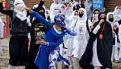जम्मू कश्मीरः अब देश के खिलाफ नारा लगाने वालों और पत्थरबाजों को नहीं मिलेगी नौकरी, पासपोर्ट भी होगा बैन