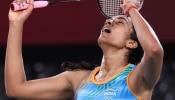 Tokyo Olympics: सिंधु ने रचा इतिहास, ओलंपिक में 2 मेडल जीतने वाली बनीं पहली भारतीय महिला
