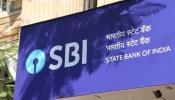 SBI Home Loan को लेकर आई खुशखबरी, मॉनसून धमाका ऑफर में मिल रहा है बंपर फायदा, जानें कब तक?