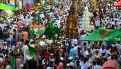 UP: मुहर्रम के धार्मिक जुलूसों पर रोक का सर्कुलर जारी, DGP पर भड़के शिया मौलवी