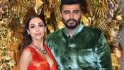 Arjun Kapoor और Malaika Arora का गुलाबी इतवार: लंच डेट पर कपल ने यूं बिताए हसीन लम्हे