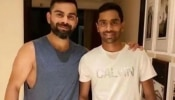 IND VS ENG:Mayank Agarwal के बाहर होने के बाद इस खिलाड़ी की चांदी, ENG में Rohit के साथ करेंगे ओपनिंग!