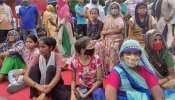 दिल्ली में आबरूरेजी और कत्ल की शिकार नाबालिग के मां-बाप ने कसूरवारों के लिए मांगी फांसी