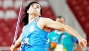 Tokyo Olympics: नीरज चोपड़ा ने जगाई मेडल की उम्मीद, जेवलिन थ्रो फाइनल में बनाई जगह
