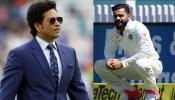 जब खराब फॉर्म के दौर से गुजर रहे थे Virat Kohli, Sachin Tendulkar से मांगी थी मदद