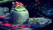 Lord Shiva worship in savan to calm nine planets: महादेव दूर करेंगे ग्रह बाधा, जानिए पूजा विधि