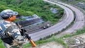 कश्मीर में बिजली से कब चलेगी ट्रेन? 370 के बाद विकास ने पकड़ी रफ्तार