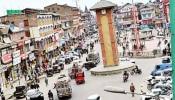 Article 370 हटने के दो साल बाद कैसी है घाटी, जानिए कश्मीर में क्या-क्या बदल गया