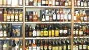 पीने के शौकीन लोगों को झटका, 1 अक्टूबर से हमेशा के लिए बंद हो जाएंगी शराब की दुकानें
