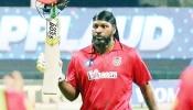 IPL: गेल से है तूफान की उम्मीद तो करने दो इस नंबर पर बैटिंग, इस दिग्गज का दावा