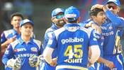 IPL के दूसरे हाफ में कहर मचांएगे ये 3 गेंदबाज! बल्लेबाजों का बन सकते हैं काल