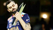 कोहली ने किया वो कमाल जो कभी धोनी भी नहीं कर पाए, ऐसा करने वाले पहले भारतीय कप्तान