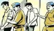गिरिडीह में एक कुंतल से ज्यादा गांजा जब्त, दो तस्कर गिरफ्तार