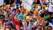 कृषि कानूनों के विरोध में आज दिल्ली में बड़े प्रोटेस्ट की तैयारी, पुलिस ने नहीं दी इजाजत