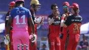 IPL: दुनिया के नंबर 1 गेंदबाज का दावा! दूसरे हाफ में सभी टीमों पर भारी पड़ेगी ये टीम