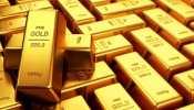 Gold Rate Today: चांदी के दामों में 2300 रुपये की गिरावट, भोपाल में सोने के भाव भी हुए कम, जानें नए रेट