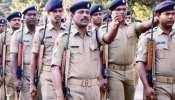Odisha Police Recruitment 2021: पुलिस कॉन्स्टेबल के पदों पर निकली भर्ती, जल्द करें अप्लाई