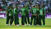 थम नहीं रहा पाकिस्तान क्रिकेट में बवाल, न्यूजीलैंड के बाद ये टीम भी रद्द करेगी दौरा!