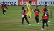 बांग्लादेश से हारकर T20 वर्ल्ड कप में उतरेगी ये बड़ी टीम, क्या अब भी बाकि है दम?
