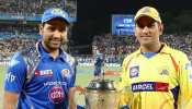 IPL 2021: आज होगी Dhoni और Rohit Sharma की जबरदस्त टक्कर! यहां देखें पूरा Schedule
