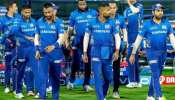 CSK vs MI: मैच से ठीक पहले मुंबई इंडियंस में बड़ा फेरबदल, वर्ल्डकप विनर खिलाड़ी टीम में शामिल