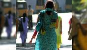 Pakistan: बाइक से किया महिला का पीछा, घर के सामने पहुंचकर की 'गंदी हरकत'