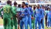 Team India के इस प्लेयर से थर-थर कांप रहा है Pakistan! T20 World Cup में साबित होंगे 'Danger Man'