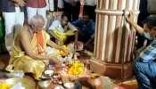 600 साल पुरानी अनूठी परंपरा- ढाई महीनों तक मनाते हैं दशहरा, डेरी गड़ाई रस्म के साथ शुरू हुआ