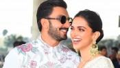 दीपिका पादुकोण ने पति रणवीर सिंह से पूछा ये सवाल, मिला मजेदार जवाब