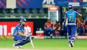 IPL में मुंबई इंडियंस की हार का विलेन बना ये खिलाड़ी, टी20 वर्ल्ड कप में सेलेक्शन पर उठे सवाल