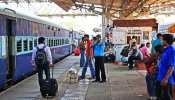 Indian Railways: ଟିକଟ କାଟିଲେ ମାଗଣାରେ ମିଳେ ଏହି ସବୁ ସୁବିଧା