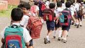 देशभर में स्कूल खोले जाने की अपील पर सुप्रीम कोर्ट ने दिया बड़ा जवाब