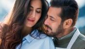 सलमान खान की 'टाइगर 3' के लिए मेकर्स की खास तैयारी, एक्शन सीन्स के लिए चुनी अनोखी लोकेशन्स