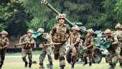 सरकारी नौकरी: भारतीय सेना में लॉ ग्रेजुएट्स के लिए निकली भर्ती, जानें आवेदन की लास्ट डेट
