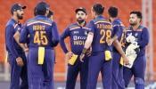 अपनी ही टीम के लिए विलेन बन गया कोहली का ये खास खिलाड़ी, खो दिया टीम इंडिया में वापसी का मौका!