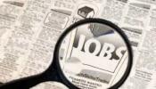 JEN Recruitment 2020: करीब 1 हजार से ज्यादा पदों पर निकाली गई भर्तियां