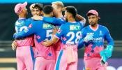 भारत को मिला बुमराह से भी कंजूस गेंदबाज, आखिरी ओवर में इतने रन बचाकर दिलाई जीत