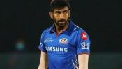 IPL 2021: बुमराह से भी खतरनाक साबित हुआ ये गेंदबाज, कुछ वक्त बाद करेगा बड़े-बड़ों की छुट्टी