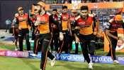 IPL Phase 2: आईपीएल पर संकट के बादल, नटराजन के साथ ये 6 खिलाड़ी भी अलग