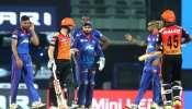 SRH vs DC: दिल्ली की आसान सी जीत, हैदराबाद को 8 विकेट से दी करारी शिकस्त