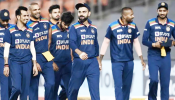टी20 वर्ल्ड कप के लिए टीम इंडिया में नहीं मिला मौका, इस बल्लेबाज ने IPL में जमकर निकाला गुस्सा