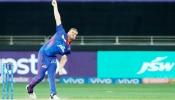 IPL 2021 में इस बॉलर ने फेंकी रॉकेट की रफ्तार से गेंद, स्पीड देख हर जगह मची सनसनी