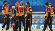 IPL 2021: नटराजन को कोरोना होने के बाद बीसीसीआई परेशान, सामने आया ये बड़ा अपडेट