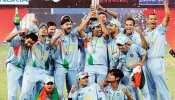 T20 World Cup 2007: पाकिस्तान को धूल चटा आज ही भारत ने रचा था इतिहास, दुनिया रह गई थी दंग