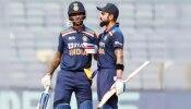 टी20 वर्ल्ड कप से धवन का पत्ता काटने वाला बल्लेबाज साबित हो रहा फिसड्डी, टीम इंडिया की टेंशन बढ़ी