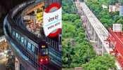 कछुआ चाल में भोपाल मेट्रो प्रोजेक्ट, 2 साल पहले कमलनाथ ने किया था भूमिपूजन, अब तक सिर्फ 6 KM तक काम
