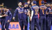 टीम इंडिया के 2 खिलाड़ियों को T20 वर्ल्ड कप से बाहर करने की मांग, फूटा फैंस का गुस्सा