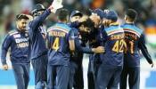 T20 वर्ल्ड कप से पहले खतरनाक फॉर्म में टीम इंडिया का ये खिलाड़ी; 6,6,4,4 जड़कर जिताया हारा हुआ मैच