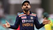 टीम इंडिया में दरार? विराट कोहली के खिलाफ सीनियर खिलाड़ी ने की थी BCCI से शिकायत!