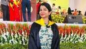 जामिया की पूर्व छात्रा करेंगी 'यूएन इंटरनेट गवर्नेंस फोरम' में भारत का प्रतिनिधित्व